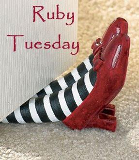 ruby-tues