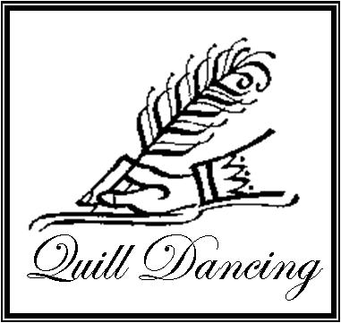 Quilldancing Assignment #2