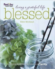 Blessed: Living a Grateful Life